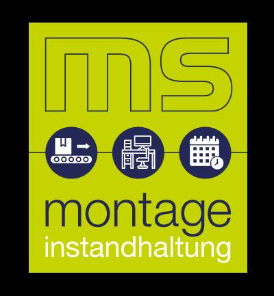 Logo-M&S-Industriemontage_v04_mit-icons