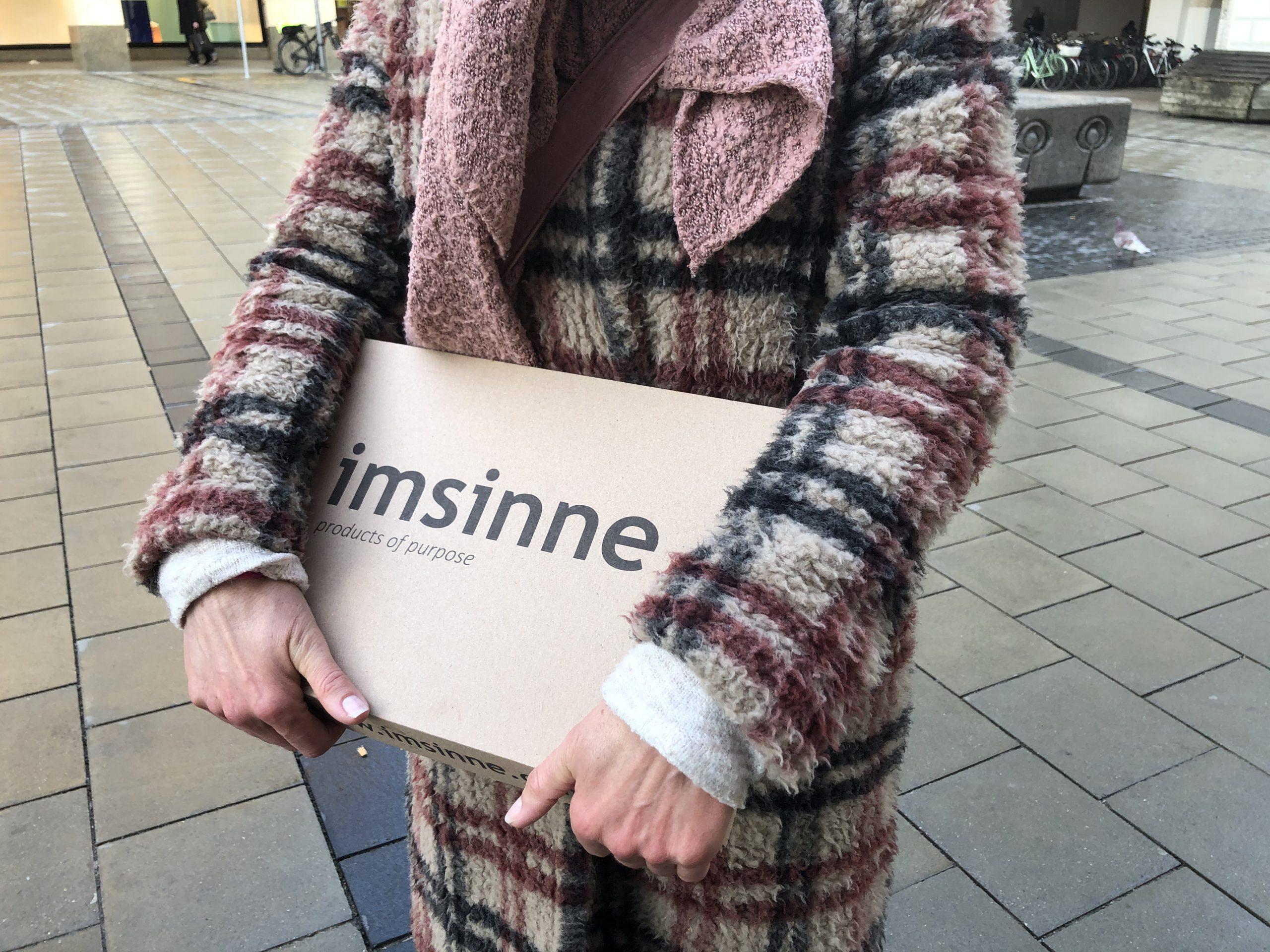 imsinne in München