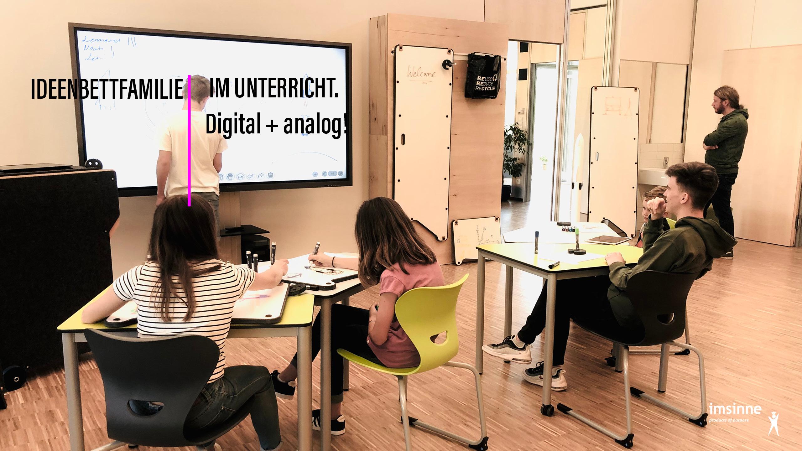 Bildung 2021_imsinne8